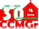 Clôture 30ème anniversaire – 25 décembre 2016