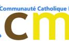 RECOLLECTION CCMGr 2017 – Basilique Sacré-coeur
