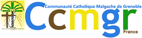Communauté Catholique Malgache de Grenoble
