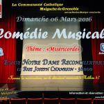 commédi_musical_06_Mars_2016_ccmgr_4