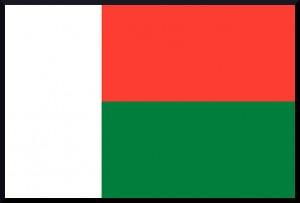 drapeau-madagascar