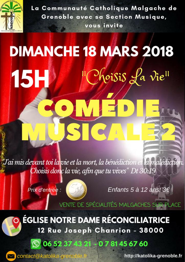 CCMgr_Commédie Musicale 2_finale