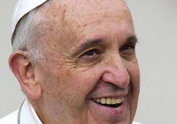 Message du Pape François pour le Carême 2019