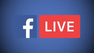 facebook-live-1